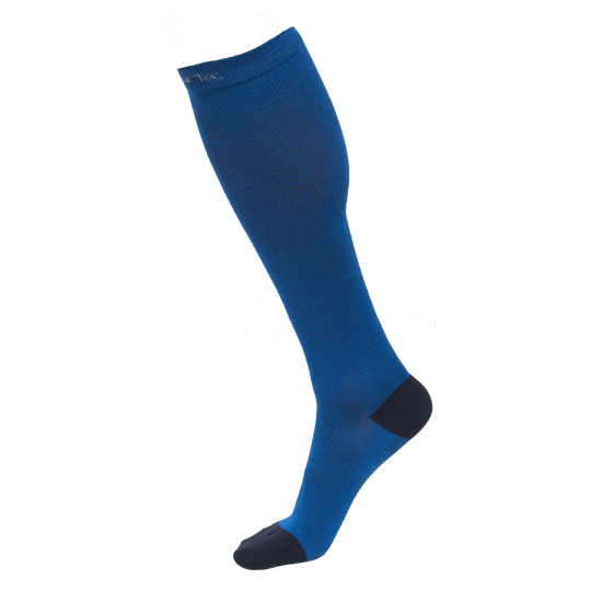 compressioin sport socks