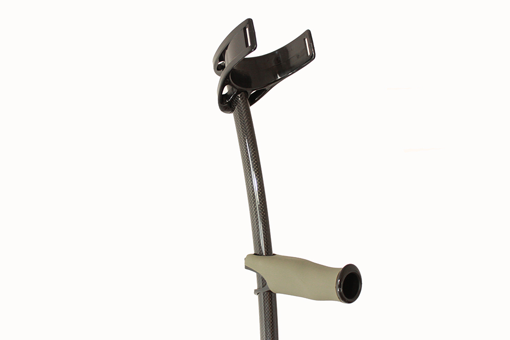 Forearm Crutches Forearm Crutches | IND...