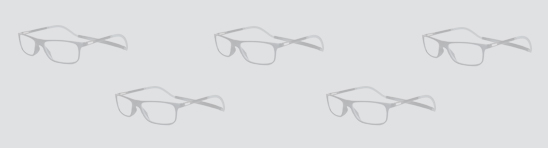 INDESmed Reading Glasses