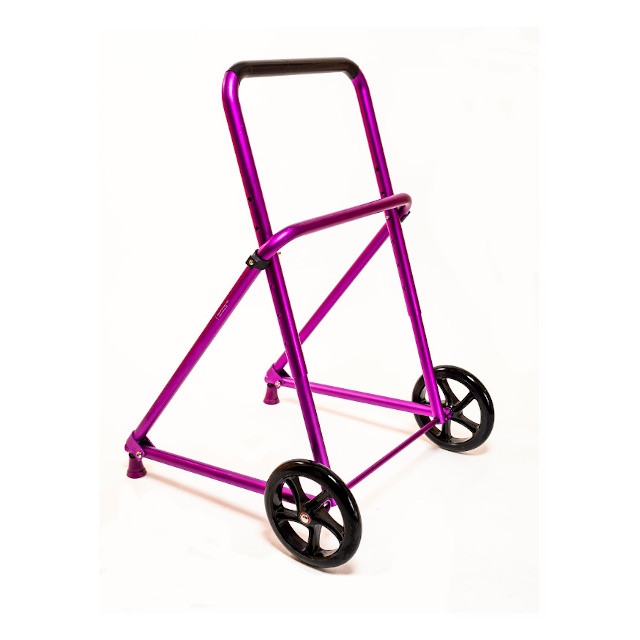 walker rollator for adults INDESMed